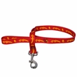 USC Dog Leash - One Size