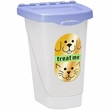 Van Ness Pet Treat Container