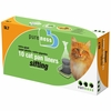 Van Ness Sifting Cat Pan Liners - Large (10 pack)