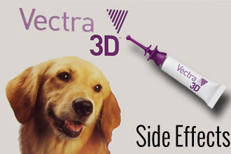 Vectra 3D Side Effects