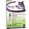 Vectra 3D for Cats & Kittens over 9 lbs - 3 Doses