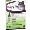 Vectra for Cats & Kittens over 9 lbs - 6 Doses