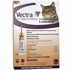 Vectra for Cats & Kittens under 9 lbs - 6 Doses