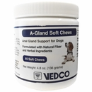 Vedco A-Gland