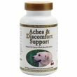 Vet Classics Aches & Discomfort for Dogs�(60 tablets)
