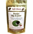 Vet Classics Berrier Hip & Joint for Cats (115 soft chews)