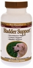 Vet Classics Bladder Support (60 chewable tablets)