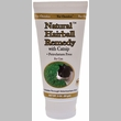 Vet Classics Natural Hairball Remedy with Catnip (3 oz)