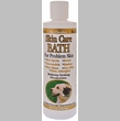 Vet Classics Skin Care Bath (8 oz)