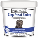 Vet Classics Stop Stool Eating (90 soft chews)