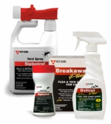 Vet-Kem Products