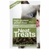 Vet One® Neat™ Treats for Cats