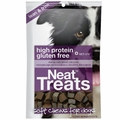 Vet One® Neat™ Treats Soft Chews for Dogs (4 oz)