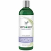 Vet's Best Hypo-Allergenic Shampoo For Dogs w/ Sensitive Skin (16 fl oz)