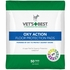 "Vet's Best® OXY ACTION Floor Protection Pads 22"" x 22"" (50 pads)"