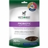 Vet's Best Probiotic Soft Chews (30 count)