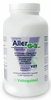 Aller G-3 Supplement by Vet Solutions