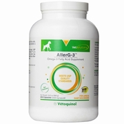 Vet Solutions Aller G-3 Supplement, aller g-3, allerg-3