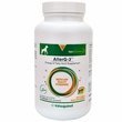 Vet Solutions Aller G-3 Supplement for Large & Giant Breeds (60 Capsules)