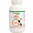Vetoquinol Care Triglyceride Omega Supplement  for Large & Giant Breeds (60 Capsules)