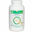 Vet Solutions Aller G-3 Supplement for Medium Breeds (250 Capules)