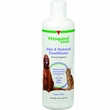 Vet Solutions Aloe and Oatmeal Conditioner (16 oz)