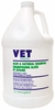Vet Solutions Aloe & Oatmeal Shampoo (Gallon)