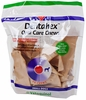 Vet Solutions Dentahex Oral Care Chews with Chlorhexidine for Dogs - Small (30 Chews)