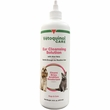 Vet Solutions Ear Cleansing Solution (16 oz)