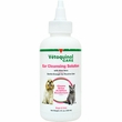 Vet Solutions Ear Cleansing Solution (4 oz)