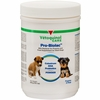 Vet Solutions Pro-Biolac for Kittens (200 gm)