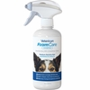 Vetericyn FoamCare Shampoo for Pet with Moderate Coats (16 fl oz)