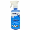 Vetericyn Universal HydroGel Spray Gel (16oz Trigger)