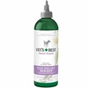 Veterinarian's Best Ear Relief Wash (16 oz)