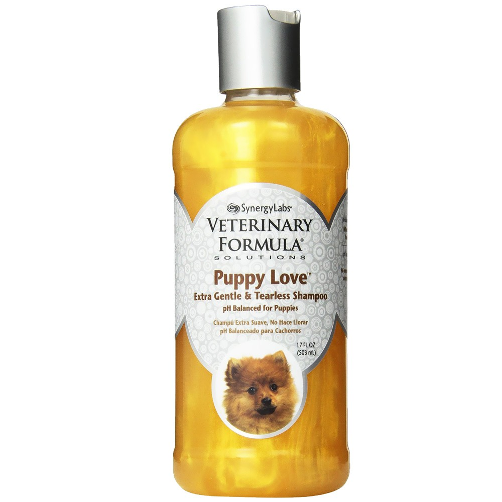 Veterinary Formula® Shampoos & Conditioners