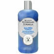 Veterinary Formula Snow White Conditioner (17 fl oz)
