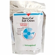 Vetoquinol Nutri-Cal Soft Chews (45 count)