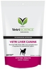 Vetri-Liver by Vetri-Science
