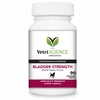 VetriScience Bladder Strength & Health