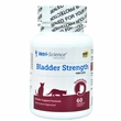 VetriScience Bladder Strength For Cats (60 Tabs)