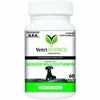 VetriScience Canine Plus Senior MultiVitamin (60 Chewable Tablets)