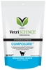 Vetri-Science Composure Feline Bite-Sized Chews (30 Chews)