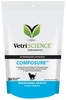 VetriScience Composure for Cats
