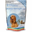 Vetri Science Derma-Strength Mini Bite-Sized Chews (60 count)