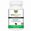 Vetri-Science Nu-Cat