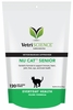 Vetri-Science Nu-Cat Senior for Cats (120 SOFT CHEWS)