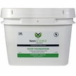 Vetri Science® Hoof Foundation - 120 Servings (5.29 lbs)