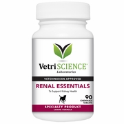 Vetri-Science Renal Essentials