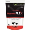 Vetri-Science Resvera Flex Chews for Large Dogs - over 61 lbs (60 count)