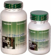 Vetri-Science UT Strength